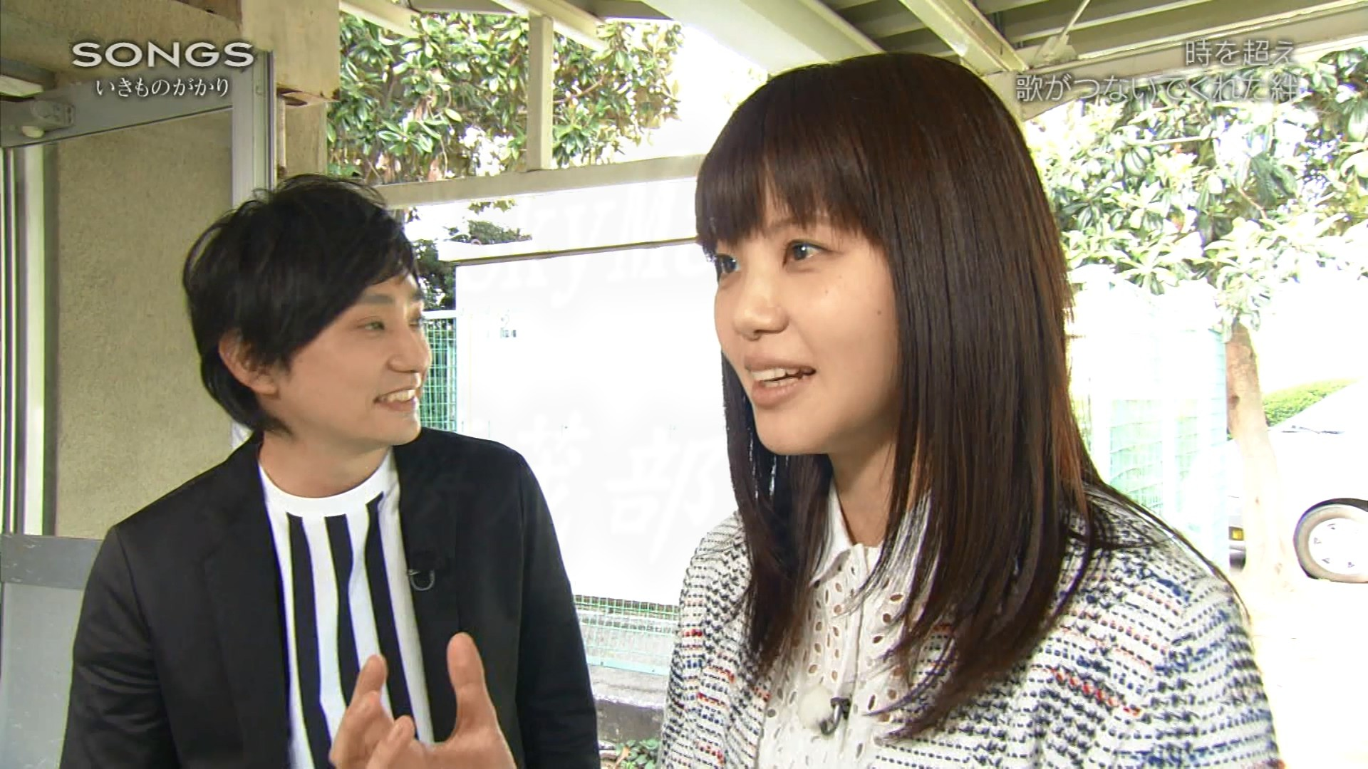 2016.04.28 全場(SONGS).ts_20160428_230029.434