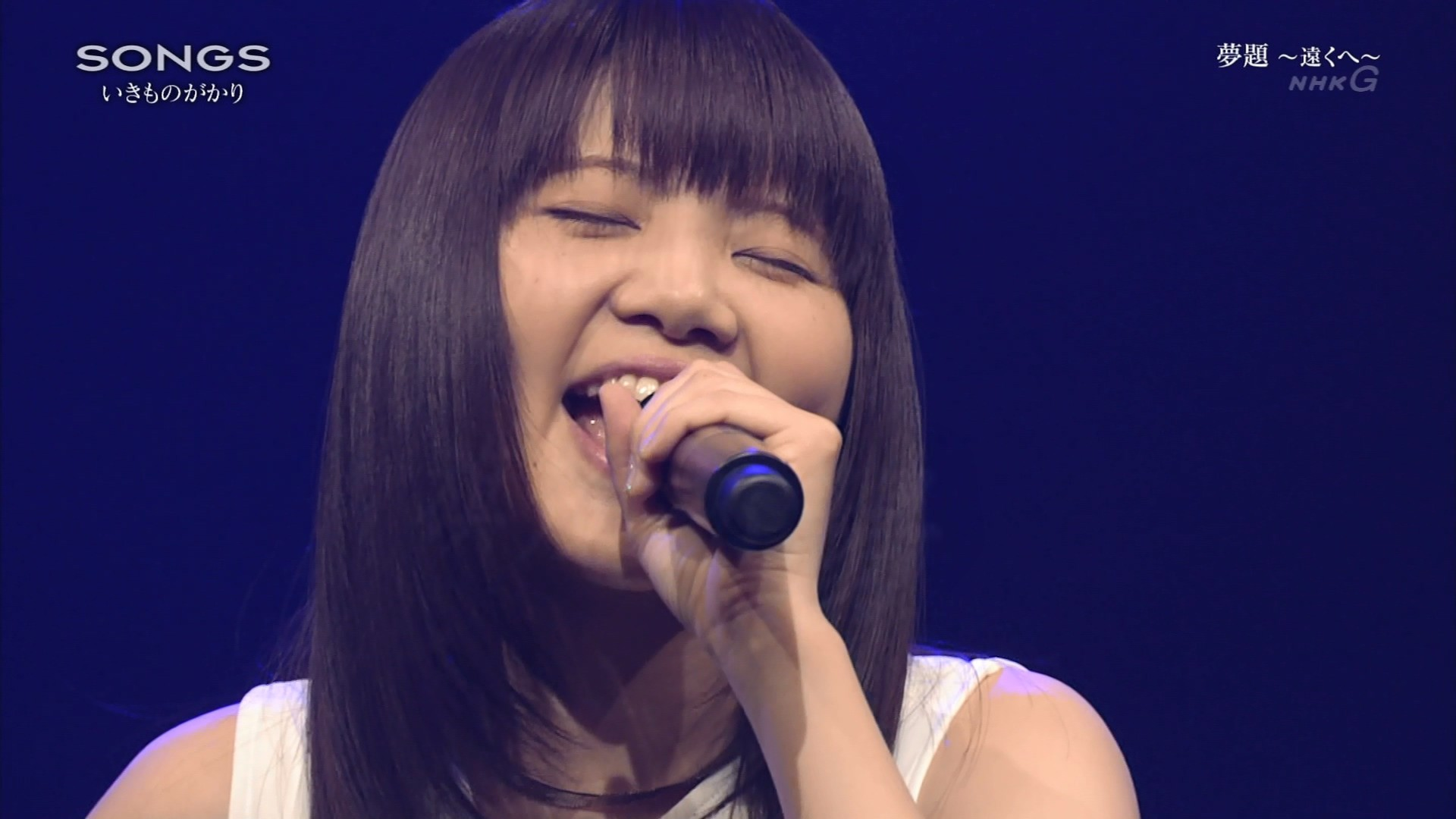 2016.04.28 全場(SONGS).ts_20160429_002742.831