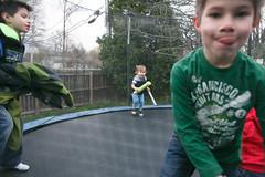 20160428_60173 (AWelsh) Tags: boy evan ny boys kids children fun kid twins child play joshua jacob twin trampoline rochester elliott andrewwelsh 24l canon5dmkiii