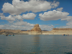 hidden-canyon-kayak-lake-powell-page-arizona-southwest-DSCN4114