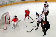 163-IMG_2207 (Julien Beytrison Photography) Tags: hockey schweiz parents switzerland suisse swiss match enfants hc wallis sion valais patinoire sitten ancienstand sionnendaz hcsionnendaz