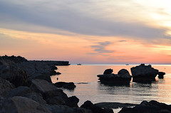 konnos (2) (Polis Poliviou) Tags: sunset sun beach nature sunrise relax europe apartments cyprus coastal environment hotels southeast cipro mediterraneansea polis summerlove zypern ayianapa famagusta kypros protaras konnos chypre chipre kypr cypr sandybeaches cypern  paralimni kipras ciprus touristresort skybluewaters republicofcyprus       poliviou polispoliviou   cyprusinyourheart    sayprus chipir wwwpolispolivioucom yearroundisland cyprustheallyearroundisland thelandofwindmills cypriottourism polispoliviou2016