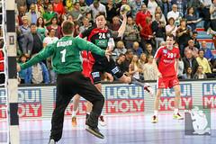 "DHB16 Deutschland vs. Österreich 03.04.2016 085.jpg • <a style=""font-size:0.8em;"" href=""http://www.flickr.com/photos/64442770@N03/26162287291/"" target=""_blank"">View on Flickr</a>"