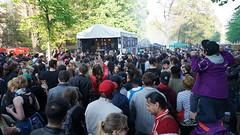 117 Waldemarstrae, Myfest Berlin-Kreuzberg (Fotograf M.Gerhardt) Tags: berlin kreuzberg deutschland veranstaltung openair maifest personen 1mai volksfest 2016 myfest waldemarstrase