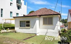 19 Mayor Street, Kogarah Bay NSW