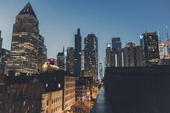 IMG_4115 (Krists Luhaers) Tags: new york city nyc newyorkcity newyork night skyscrapers nightlandscape nycnight