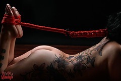 Hair Bondage , hair to feet - Fine Art of Bondage (Model-Space) Tags: girls woman sexy art feet girl beautiful beauty tattoo female fetish germany hair naked nude bayern artwork women nudes erotic akt fineart erotica bondage babe rope lingerie bdsm sensual tied tiedup bound ulm inked tattooart hogtie tattoed ropebondage hairbondage hardtied ropeart rodmeier boundtiedup ropebunny fineartofbondage ropefineartofbondage sensualrope