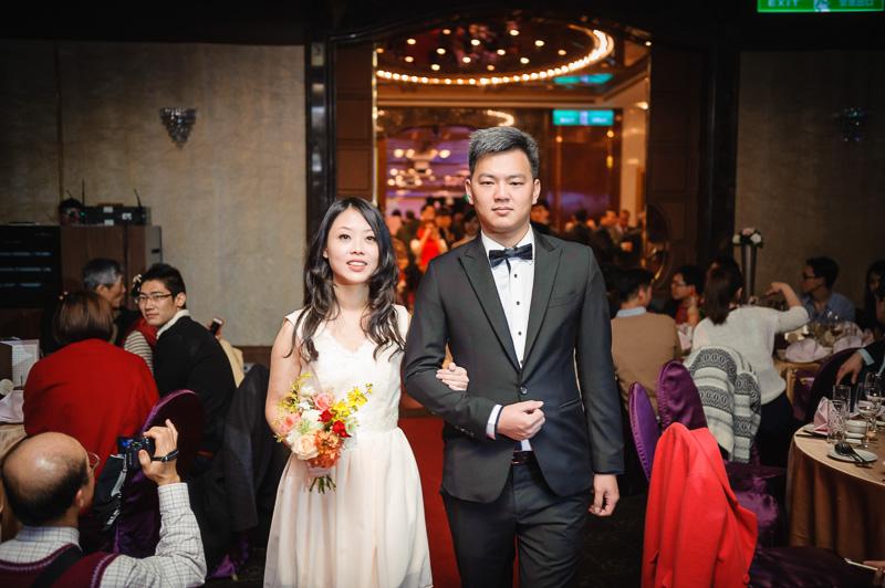 Wedding-0785