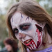 "2016_04_09_ZomBIFFF_Parade-73 • <a style=""font-size:0.8em;"" href=""http://www.flickr.com/photos/100070713@N08/26255091582/"" target=""_blank"">View on Flickr</a>"