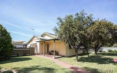 50 Wamboin Street, Gilgandra NSW