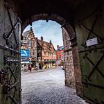 Belgium - Gent thumbnail