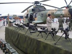 SDC16415 (jperezhot) Tags: militar aviones ejercito fidae2016