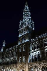 (toltequita) Tags: brussels europa europe belgium belgique bruselas belgica bruxellensis