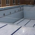 Stadtbad - Swimming pool (Wedding) thumbnail