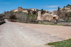Excursin a Pedraza (Jexweber.fotos) Tags: espaa segovia pedraza castillaylen