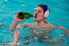 2016-04-17 De Zijl H2 kampioen reserve eredivisie_4168560.jpg (waterpolo photos) Tags: water sport contest nederland thenetherlands competition polo wedstrijd bal waterpolo borculo competitie reserveeredivisie