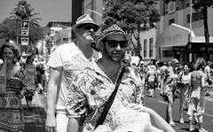 open street168 (WITHIN the FRAME Photography(4 Million views tha) Tags: street portrait bw fuji faces candid smiles expressions strangers hats capetown males xt1