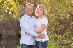2015-12-13-277-0358-2048LM (Laurence Maar Photography) Tags: pictures life california family light portrait people dog cute love dogs cali portraits canon puppy landscape fun photography puppies pretty couples laugh portfolio lovely canon70200mm canon6d