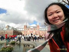 P_20160428_155230_1_BF_p () Tags: holland amsterdam museumplein