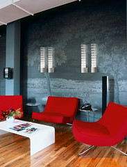 42-16881280 (designlights) Tags: light table duct chair support floor furniture contemporary loudspeaker telephone pillar paintings nobody doorway sphere mirrored column seatingfurniture shape coffeetable interiordesign lightfixture hardwoodfloor vents woodfloor cdplayer sidetable audioequipment muralpaintings sidechair designarts geometricshape pendantlight ventilationsystem