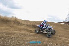 [1.5.2016] MX - QUAD Slovakia - BECKOV _ ihashtag_logo-73