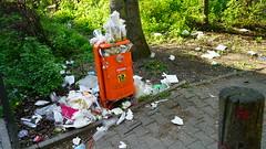 113 Waldemarstrae, Myfest Berlin-Kreuzberg (Fotograf M.Gerhardt) Tags: berlin kreuzberg deutschland veranstaltung openair maifest personen 1mai volksfest 2016 myfest waldemarstrase