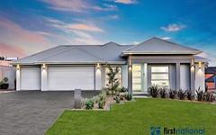 2 Greta Avenue, Harrington Park NSW