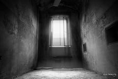 Mombello (Diego Pianarosa (aka Pinku)) Tags: light italy canon italia fear ghost drugs dust lombardia soe 1022 paura abbandonato 70d limbiate spettri sotterranei