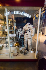 20160110-164456_Virginia_D7100_0719.jpg (Foster's Lightroom) Tags: virginia smithsonian us technology unitedstates nasa astronauts northamerica museums chantilly spacesuits stevenfudvarhazycenter spacetechnology jamesirwin us20152016