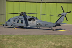 89-26212 (Rob390029) Tags: aircraft aviation military transport helicopter transportation heli raf rotor lossiemouth sikorsky pavehawk hh60 rotors 26212 hh60g 8926212