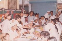 IMG_0095 (J P Agarwal - Naughara Kinari Bazar Delhi India) Tags: j p bharti naeem agarwal