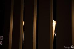 OGM_0537 (frigoblu) Tags: officina tortona torneria fuorisalonemilano appartamentolago milano2016 officinesavona