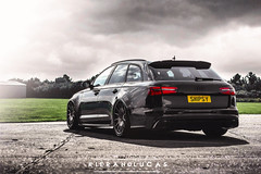 audi-rs6-f562-brushed-grigio-kieran-lucas-photography-2 (AvantGardeWheels) Tags: cars car wheel wagon design grigio spoke wheels made ag finish modified designs form hatch custom aggressive rim audi rims lowered function avant garde tailor concave offset finishing stance brushed avantgarde rs6 bespoke 21s staggered fitment spec3 f562 agwheels