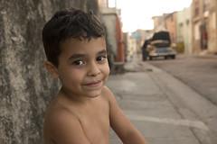 Avran (GiulianaDemu) Tags: nice cuba culture atmosphre stimmung kuba karibik