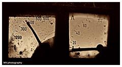Volt & Ampere (MV.photography.) Tags: industry essen mine unesco worldheritagesite industrie volt zollverein zeche zechezollverein coalmine voltage weltkulturerbe ampere worldculturalheritage steinkohlebergwerk kohlemine coalmineindustrialcomplex coalminingplant