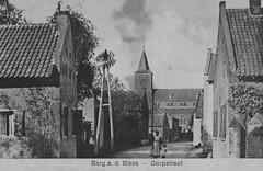 Berg a.d.Maas (19)
