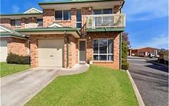 28/44-64 Carington Street, Queanbeyan East NSW