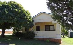 35 Wellington Street, Molong NSW