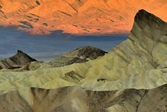 U.S.A., Furnace Creek (Vittorio Ricci (THANKS+++2.2 MILLIONS VIEWS)) Tags: furnacecreek deathvalleynp