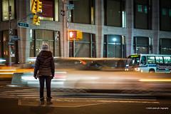 Taxi (mickyates) Tags: life street leica vacation portrait people usa newyork march us candid documentary sl lightroom 601 2016 varioelmarit 2490mm