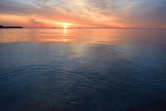 konnos (8) (Polis Poliviou) Tags: sunset sun beach nature sunrise relax europe apartments cyprus coastal environment hotels southeast cipro mediterraneansea polis summerlove zypern ayianapa famagusta kypros protaras konnos chypre chipre kypr cypr sandybeaches cypern  paralimni kipras ciprus touristresort skybluewaters republicofcyprus       poliviou polispoliviou   cyprusinyourheart    sayprus chipir wwwpolispolivioucom yearroundisland cyprustheallyearroundisland thelandofwindmills cypriottourism polispoliviou2016