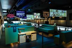 Zaansmuseum 70 (Rapenburg Plaza) Tags: museum av molens 2014 showcontrol lichtontwerp zaansmuseum rapenburgplaza jeffreysteenbergen jstfotografie
