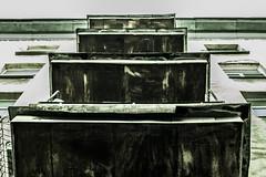 wall6 (umovskij) Tags: urban architecture canon russia petersburg saintpetersburg canonfd eosm