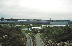 24-0886 13 - View from Bridge towards British Steel edited-1