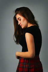 IMG_9986 (Vladimir Malov) Tags: love girl studio photo spring model studiophoto photomodel preset girlmodel