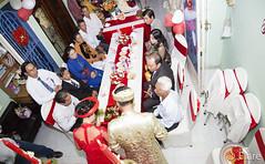 _MG_9397 (Nam Trnh) Tags: lighting wedding photography vietnam pre flare saigon journalism prewedding