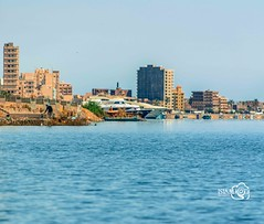 Rasheed -  (ISLAM KOTB Photography) Tags: africa autumn winter light sea summer alex nature water alexandria weather gardens canon garden landscape daylight boat spring nikon angle outdoor wildlife wide egypt sunny calm cairo egyptian land lands 135mm lightroom islamkotb