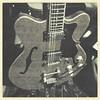 Höfner (shortscale) Tags: guitar höfner verythin