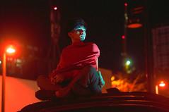 (Eu Cabusas) Tags: red urban streets green mark eu nathaniel dope nath streetstyle hypebeast highsnobiety cabusas complexmag complexkicks cheadsmagazine eurenz hbweekends pelareja galanao