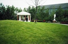 Aug86 35 - Historic Parkland (2)